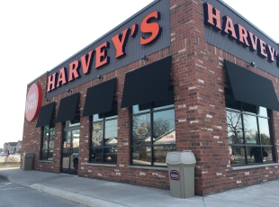 Harvey's / Swiss Chalet