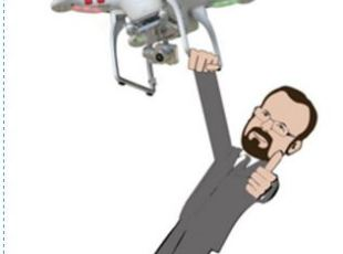 The Drone Guy