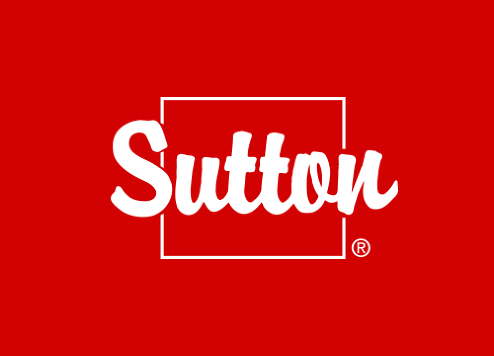 Sutton Huron Shores Realty