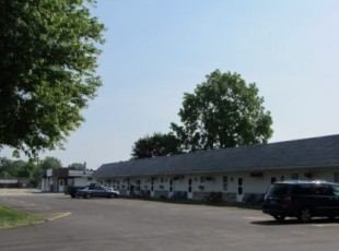 Maplewood Motel