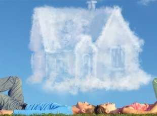 Dreaming of Home Ownership - I can help!