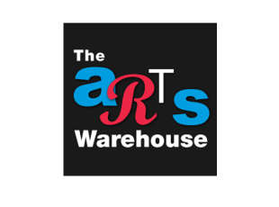The Arts Warehouse