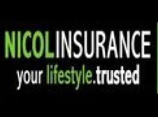 Nicol Insurance Inc.