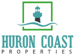 Huron Coast Properties