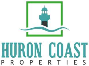 Huron Coast Properties Inc.