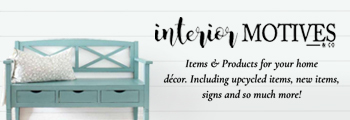 Interior Motives banner