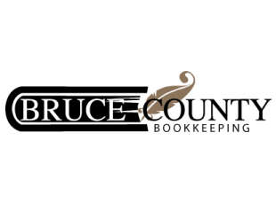 Bruce County Bookkeeping