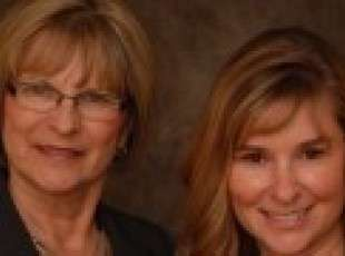 Debbie Duplantis & Joyce Dudgeon - RE/MAX  Land Exchange  Ltd., Brokerage