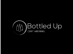 Bottled Up Craft Winemaking